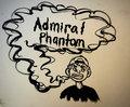 Admiral Phantom image