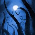 Squidnova Studios image