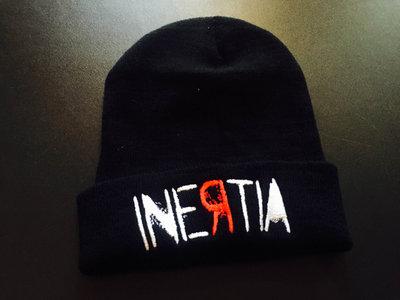 Inertia Beanie Hat main photo