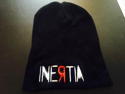 Inertia Slouch Hat main photo