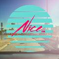 NiceFM image