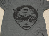 ACP T-shirt photo
