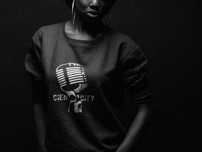 CienCity Tees, Sweatshirts & Hoodies main photo