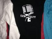 CienCity Tees, Sweatshirts & Hoodies photo