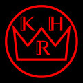 Kings Hwy Records image