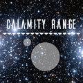 Calamity Range image