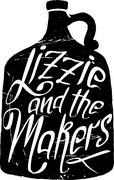 Lizzie and The Makers image