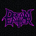 dREAM eATER image