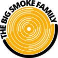 The Big Smoke Family image