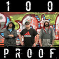 100 Proof image