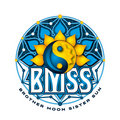 BMSS Records image