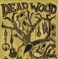 Dead Wood image
