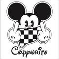 COPYWRITE image