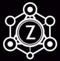 Zenotope image