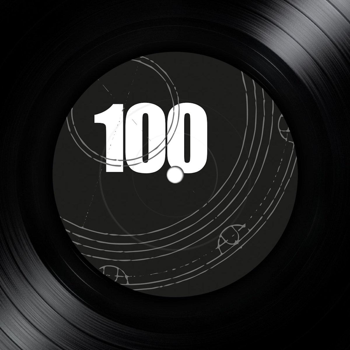 Dispatch 100 part 1 the future blueprint edition dispatch dis100 vinyl album 2 x 12 double pack 6 tracks brand new full artwork malvernweather Images