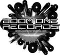 Boom One Records image