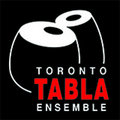 Toronto Tabla Ensemble image