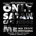 Mo Crack image