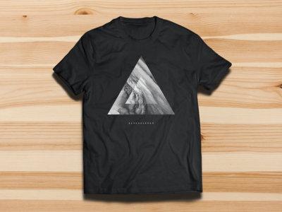 NEW: Black Triangle main photo