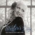 Gunhild Carling image