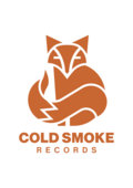 Cold Smoke Records image