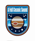 A Full Cosmic Sound image
