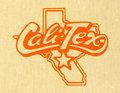Cali-Tex image