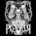 Piss Viper image