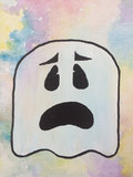 Depressed Specter image