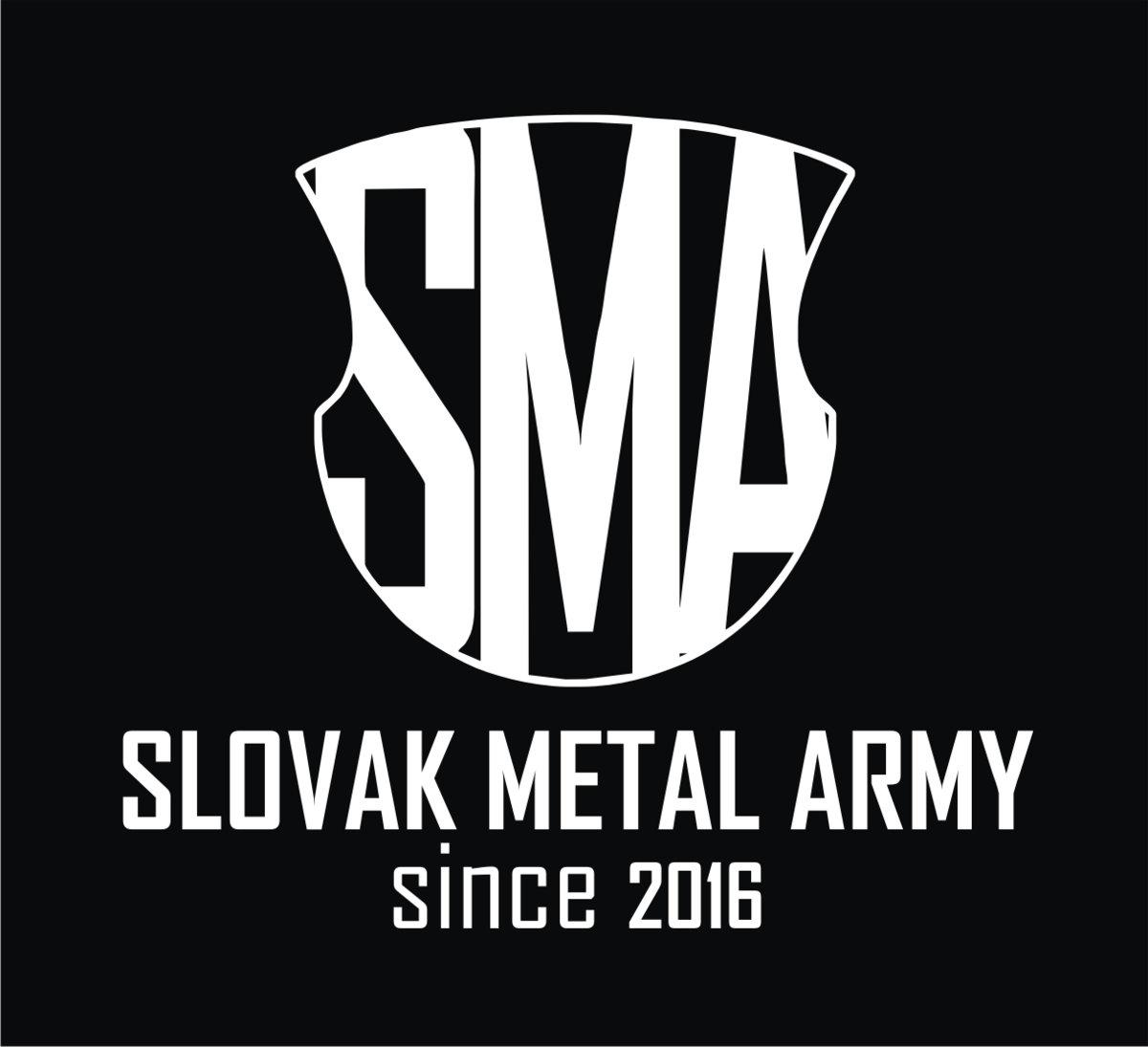 Music   Slovak Metal Army / Immortal Souls Productions