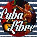 CubaLibregrupo image