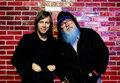 R. Stevie Moore and Jason Falkner image
