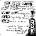 Reel Speed Artist image