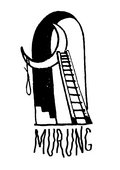 Murung Records image