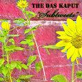 The Das Kaput image