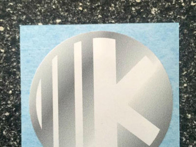 K.I.D. Productions Logo Slapback main photo
