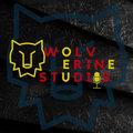 Wolverine Studios image