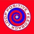 Positive Feedback Loop image