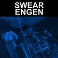 Swearengen image