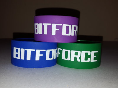 BItforce Bracelets main photo