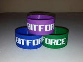 BItforce Bracelets photo