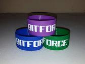 BItforce Bracelets photo