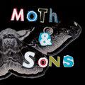 Moth & Sons image