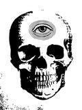 Okkulte image