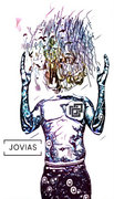 Jovias image