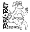 PACK RAT RECORDS image