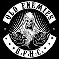 Old Enemies image