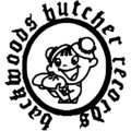 Backwoods Butcher Records image