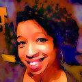 Janice Francis-Smith image