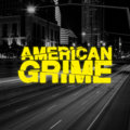 American Grime image